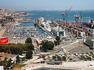 Global Yatırım, Lizbon ihalesini kazandı