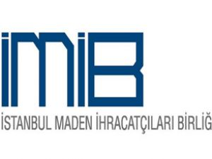 İMİB'in yeni başkanı Hasan Can Çoker
