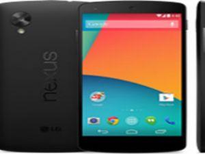 Turkcell, LG Nexus 5'i piyasaya sundu