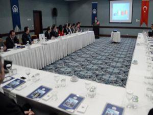 AA'dan internet medyasına yeni yatırım
