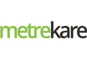 Metrekare.com hizmete başladı