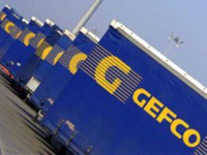 Gefco ile Mazda arasında yeni anlaşma