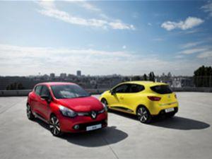 Renault, uluslararası büyümesini sürdürdü