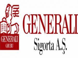 Generali'den Türkiye'nin sigorta profili
