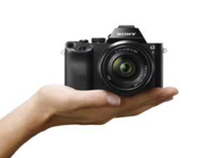 Sony, fotoğraf severleri bir araya getiriyor