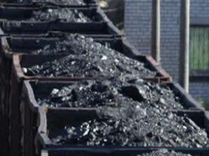 ELİ, 2013'de 15 milyon ton kömür üretti
