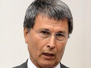 MHP'li Halaçoğlu tablet projesini sordu