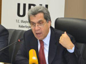 UND'den lojistiğe 'Patronati' modeli