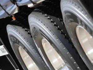 Pirelli'den Türkiye yollarına özel lastik