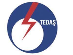 Libya, TEDAŞ'ın eğitim modelini beğendi