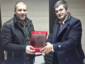 Anadolu Isuzu şampiyonları hız kesmiyor