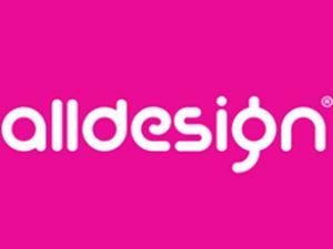 Mimarlar, alldesign için İstanbul'a geliyor