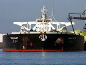 İran'a yapılan yaptırımlar askıya alındı