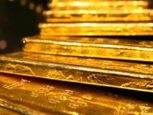 Koza Altın, Gümüşhane tesisini kapatıyor