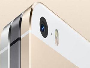 Apple, 57.6 milyar $ gelirle rekor kırdı