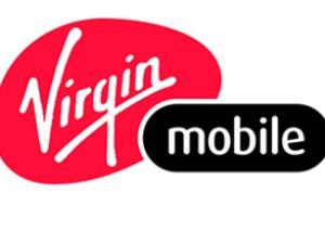 Virgin Telecom, Türkiye pazarına giriyor