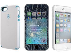 iPhone'lar bakılmazsa değer kaybediyor
