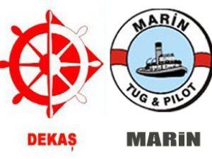 Marin Tug'ın icra takibi durduruldu