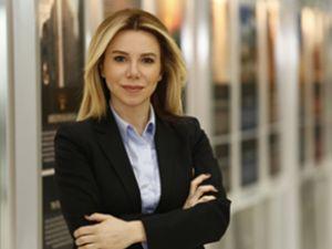 TAV İletişim Direktörü Vargül, KİD Başkanı