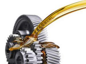Mobil SHC Gear, enerji tasarrufu sağlıyor