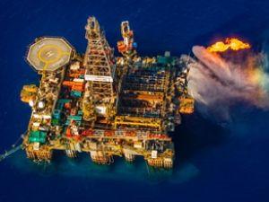 Total, Şah Deniz II'deki payını satıyor