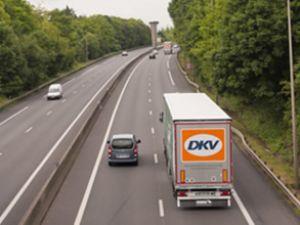 DKV'den yeşil ekonomiye büyük destek