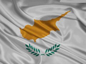 Kıbrıs Rum Kesimi'nden müdahaleye tepki