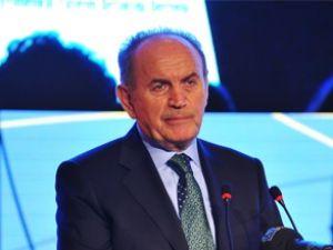 Topbaş, Beykoz için projelerini açıkladı