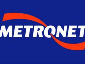 Turkcell Superonline, Metronet'i satın aldı