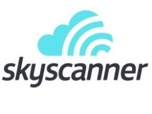 Skyscanner, 2013 yılında iki kat büyüdü