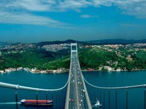 FSM Köprüsü'nde ortak geçiş dönemi