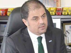 Bilen: Bulgaristan hükümeti suç işliyor