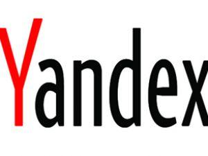 Yandex Berlin'de Ar-Ge ofisini hizmete açtı