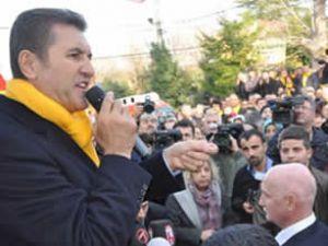 İETT'den sarı kravat ve yelek açıklaması