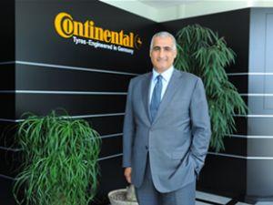 Continental'den servis şoförlerine öneriler