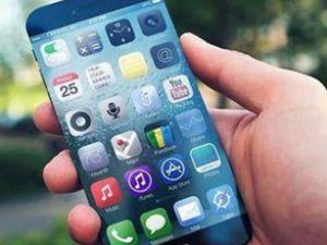 iPhone 6, eylül ayında piyasaya çıkacak