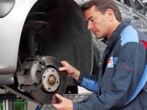 Bosch 'Car Service' sayısı 200'e ulaştı