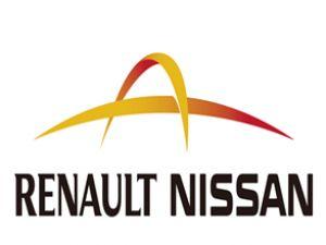 Renault Nissan ittifakı 2013'de rekor sattı