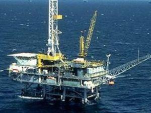 Enerji, Kıbrıs'ta uzlaşmayı olası kılıyor