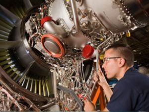 THY, 25 uçakta IAE motoru kullanacak