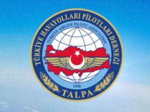 TALPA'nın başkanı yeniden Gürcan Mantı