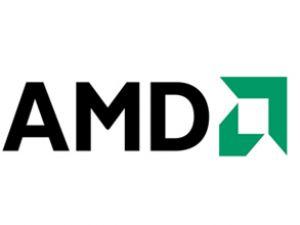 AMD Radeon R9 290X, yılın ürünü seçildi