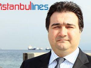 İstanbul Lines'dan kamuoyuna açıklama