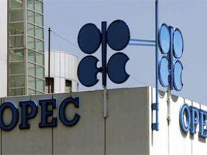 OPEC'le ticaret 10,4 milyar $ fazla verdi