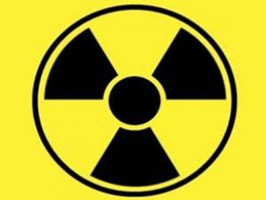 ABD'de nükleer tesiste radyasyon sızıntısı