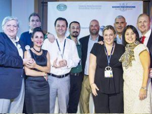 Tura Turizm'e iki uluslararası ödül birden