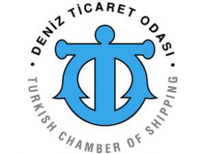 DTO Müşterek Meslek Komitesi toplanıyor