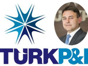Türk Denizciliği, TÜRK P&I ile daha güçlü