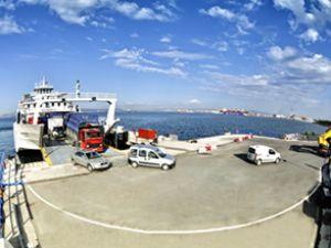 İstanbullines'dan gidiş dönüş kampanyası