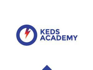 KEDS'ten sosyal sorumluluk projesi
